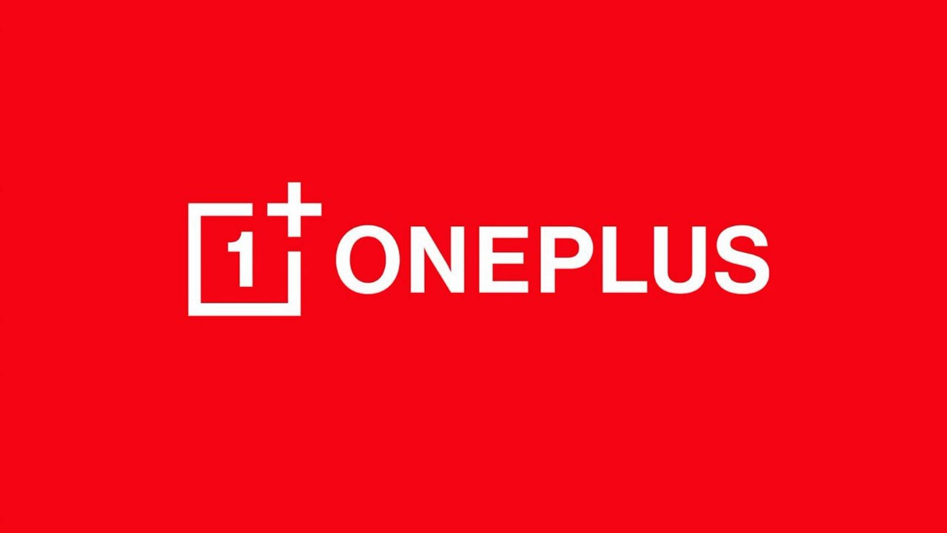 One Plus?blur=25