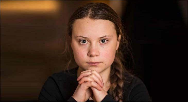 Greta Thunberg?blur=25
