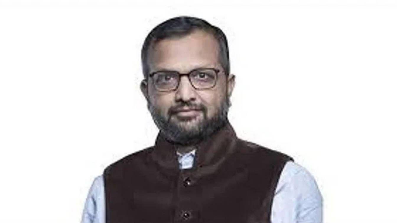 Milind Khandekar