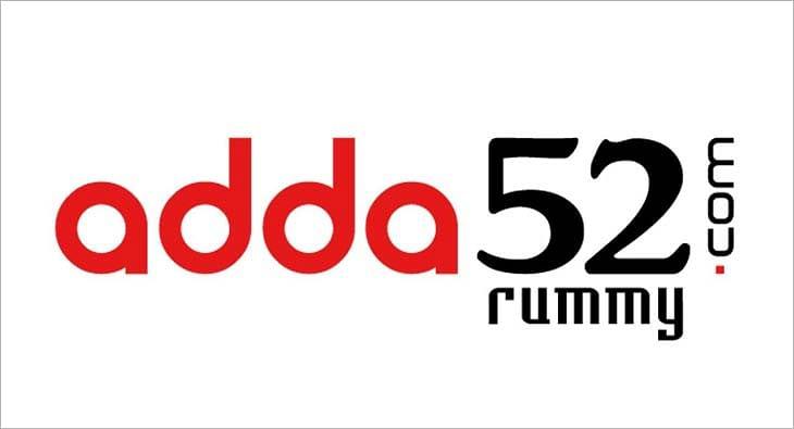 Adda52 Rummy?blur=25