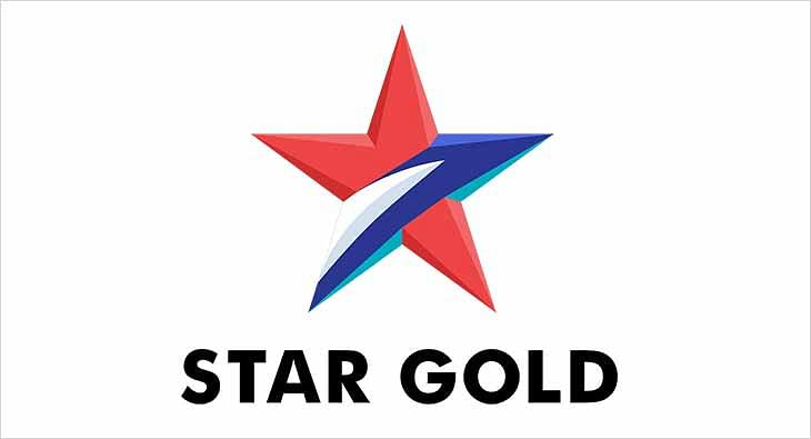 Star Gold?blur=25