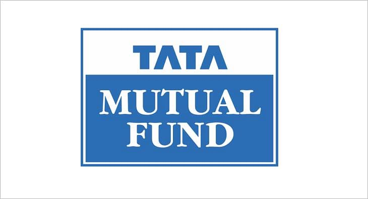 Tata Mutual Fund?blur=25