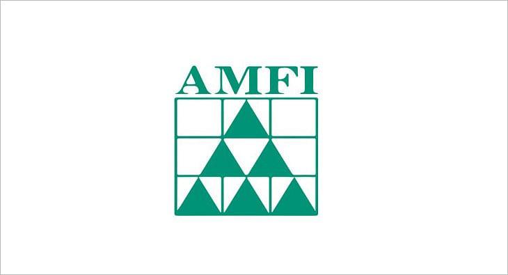 AMFI?blur=25