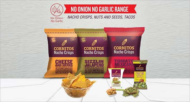 Cornitos No onion No garlic?blur=25