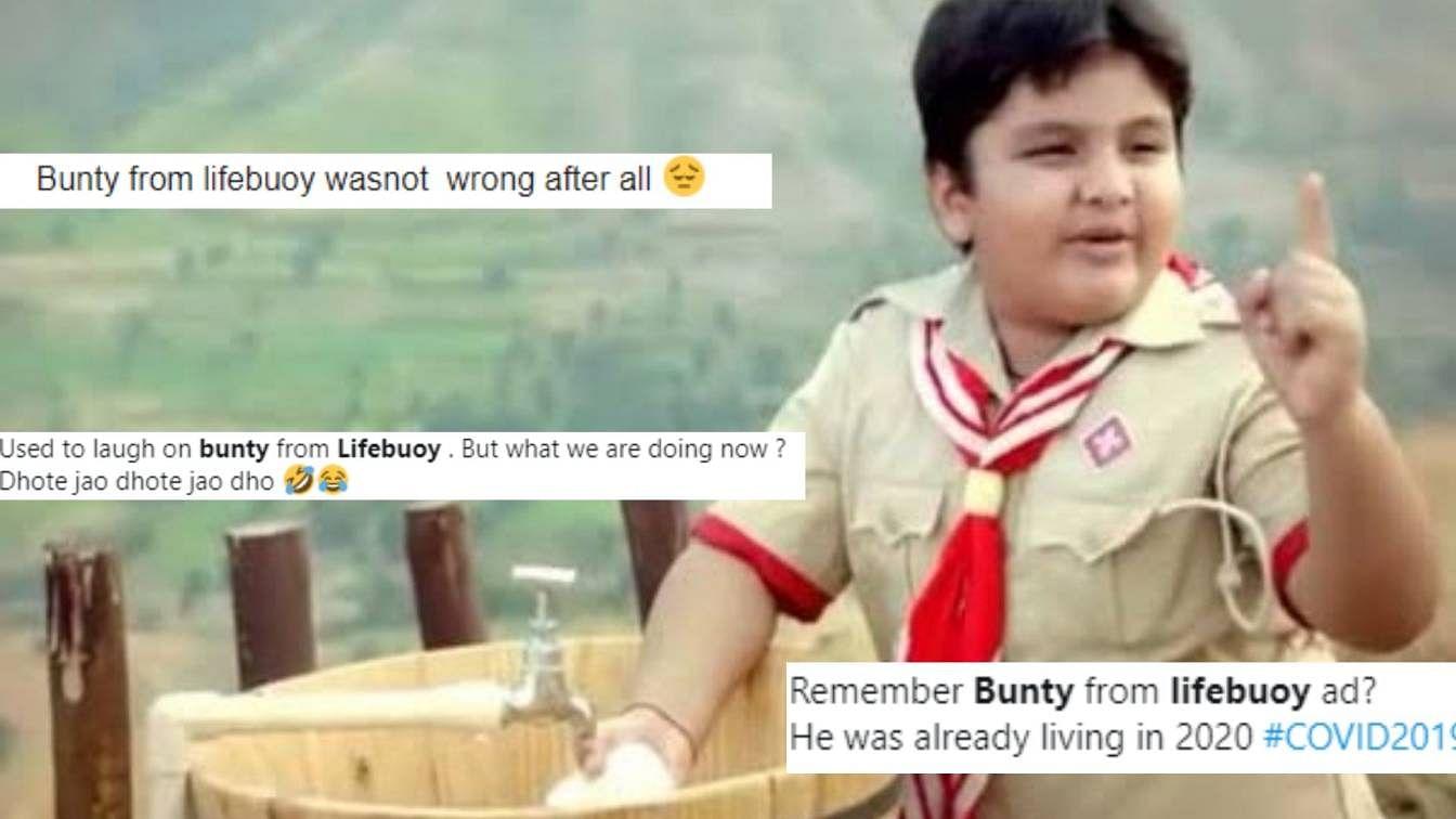 Bunty?blur=25