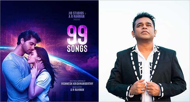 A R Rahman?blur=25