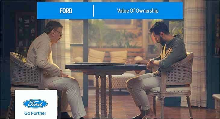 Ford Value of Ownership?blur=25