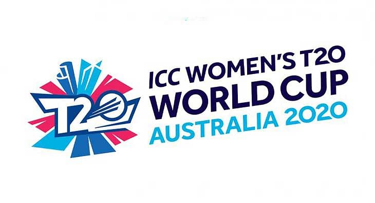ICC Womens T20 World Cup?blur=25