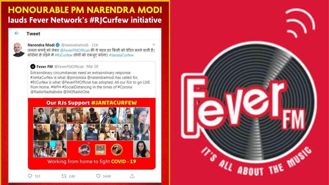 Fever FM?blur=25