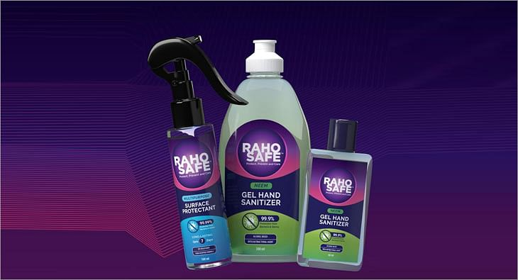 Pee Safe Raho Safe Range?blur=25