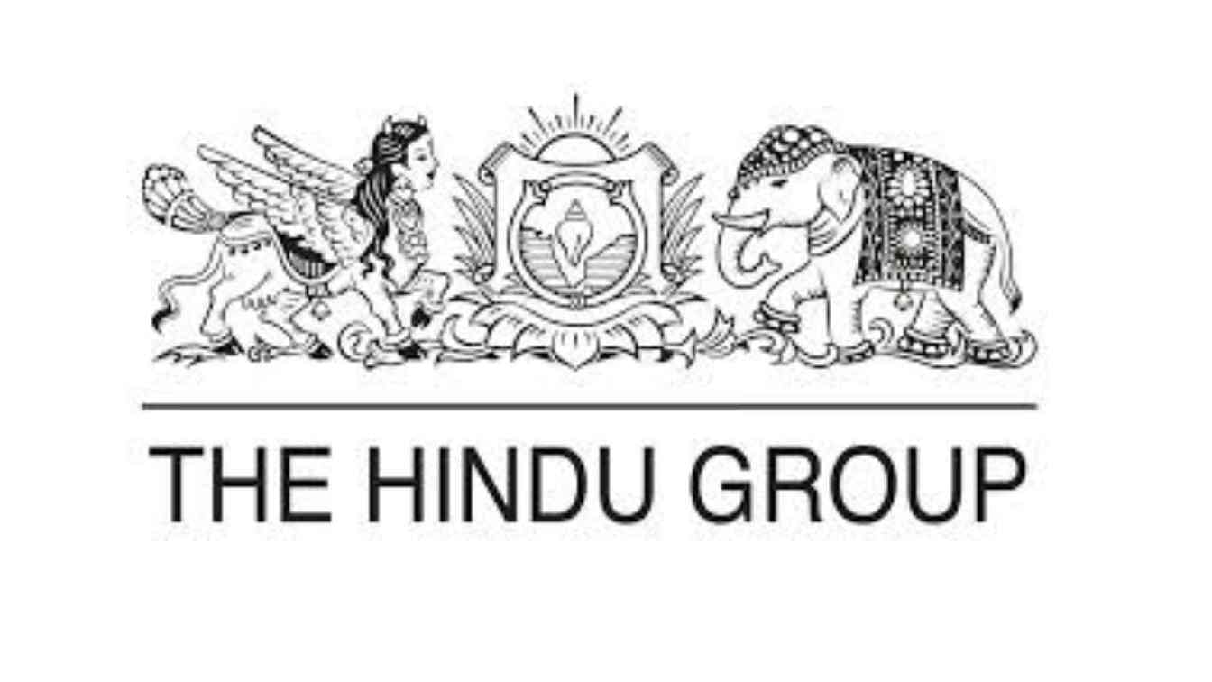 The Hindu Group?blur=25