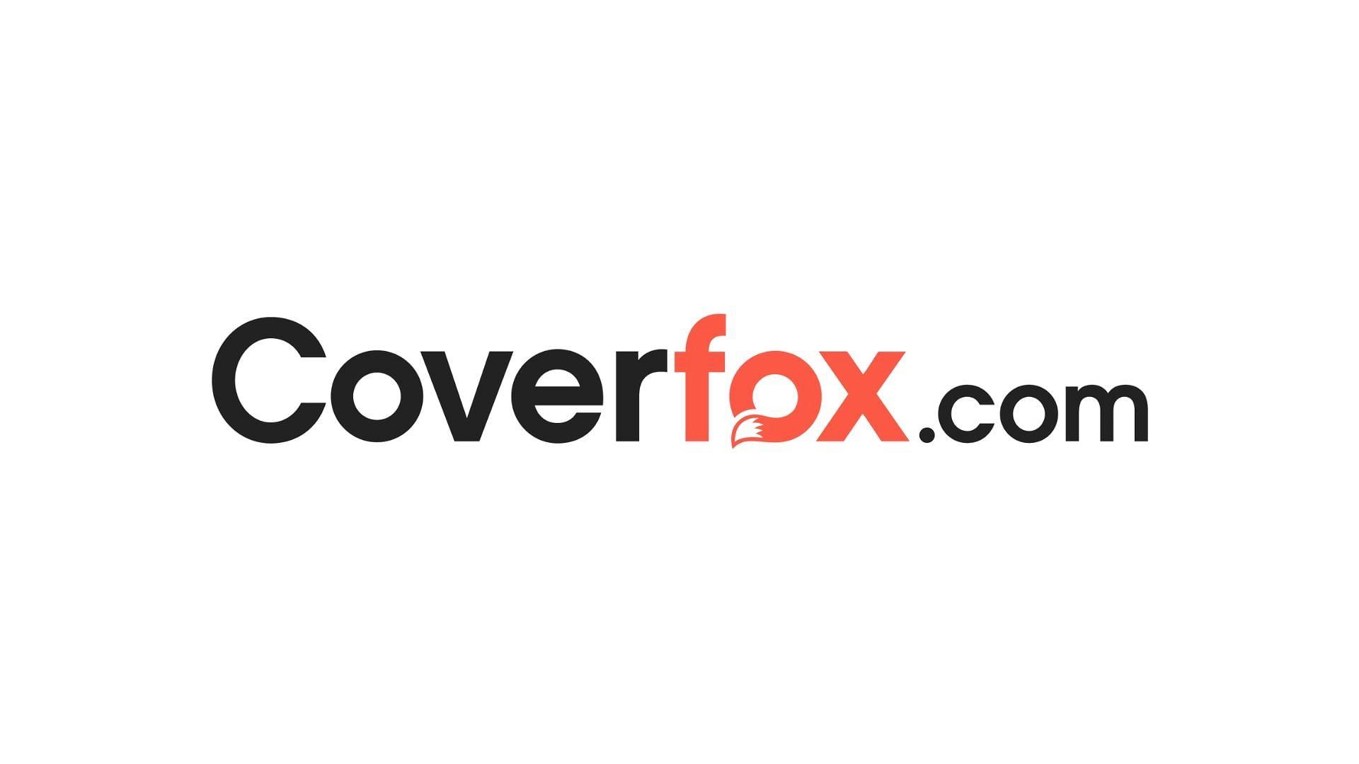 coverfox?blur=25