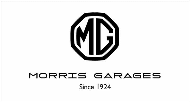 MG Motors?blur=25
