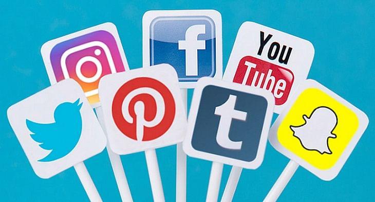 social media?blur=25