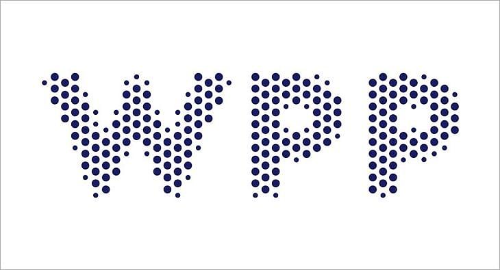 WPP?blur=25