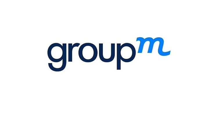 GroupM?blur=25