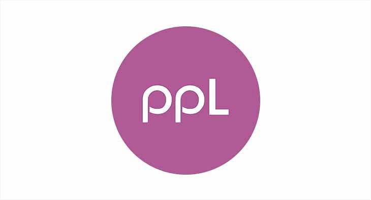 PPL?blur=25