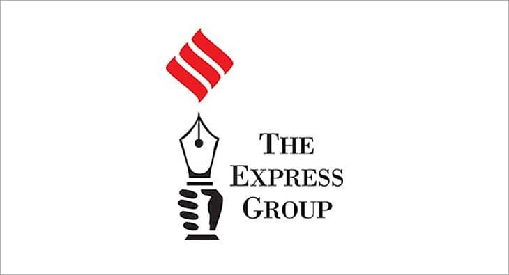 Express?blur=25