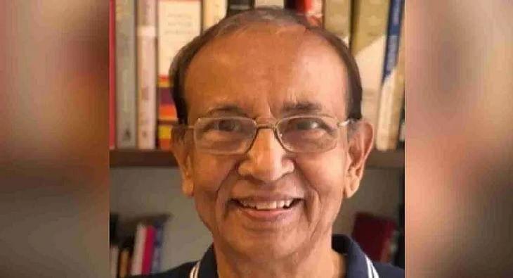 Goutam Rakshit?blur=25