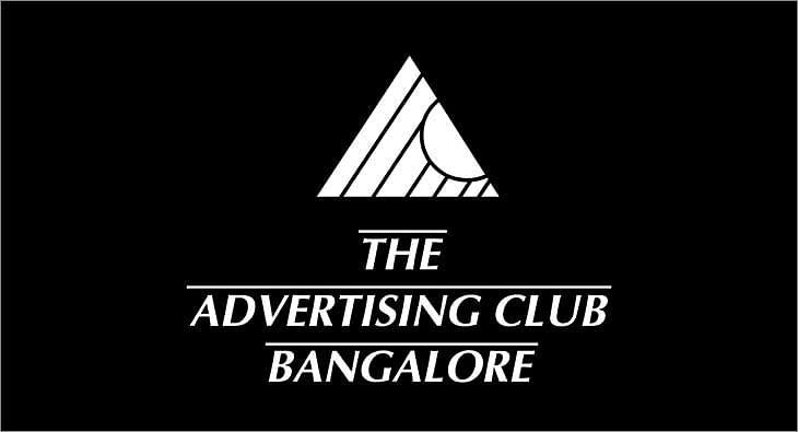 Ad Club?blur=25