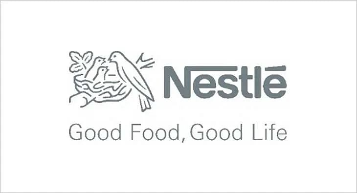 Nestle?blur=25