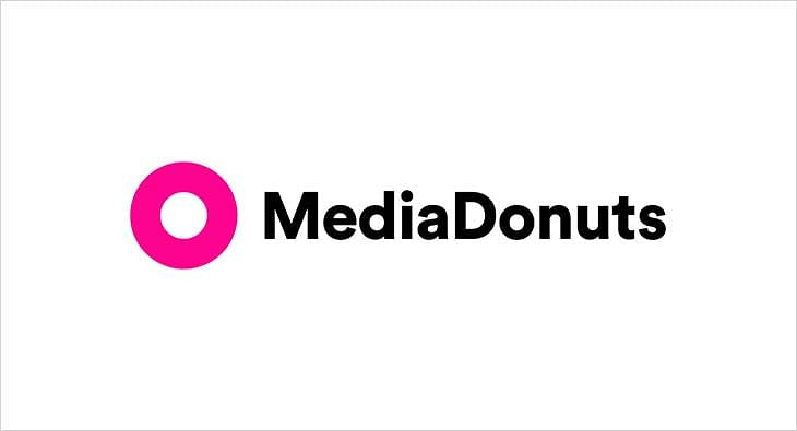 MediaDonuts?blur=25