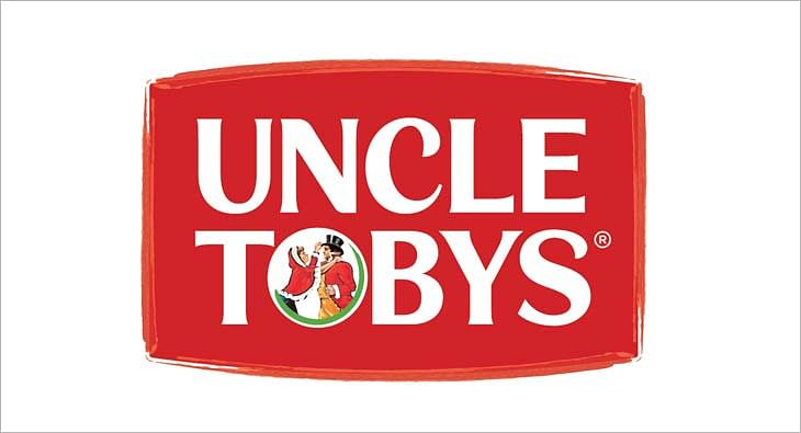 Uncle Tobys?blur=25