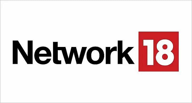 Network 18?blur=25
