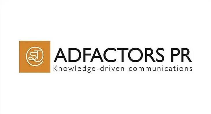 Adfactors PR?blur=25