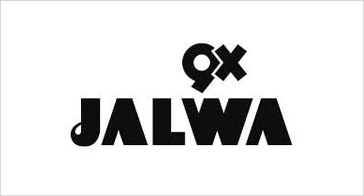 9X Jalwa?blur=25