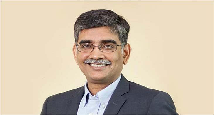 Sunil Alaric D'Souza?blur=25