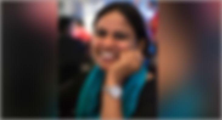 Aparna Purohit, Amazon Prime Videos