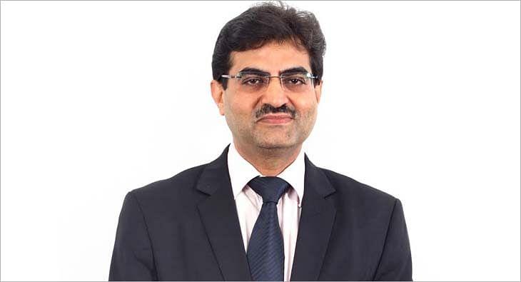 Anil Rawal