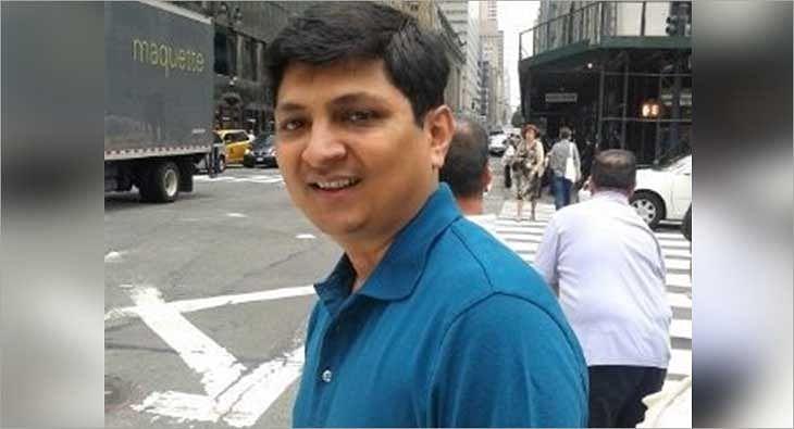 Ashutosh Tripathi?blur=25