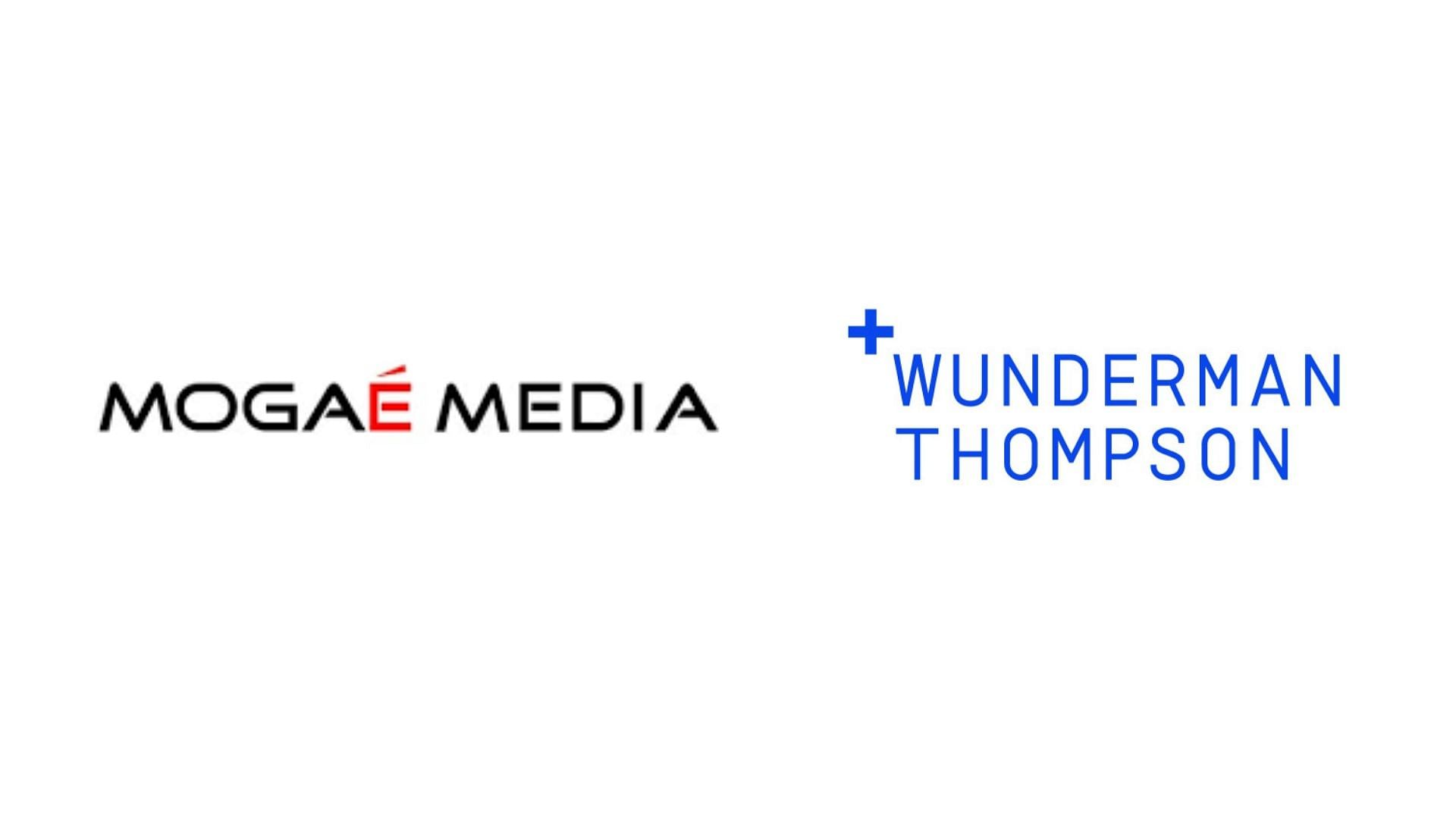 mogae media wunderman thompson