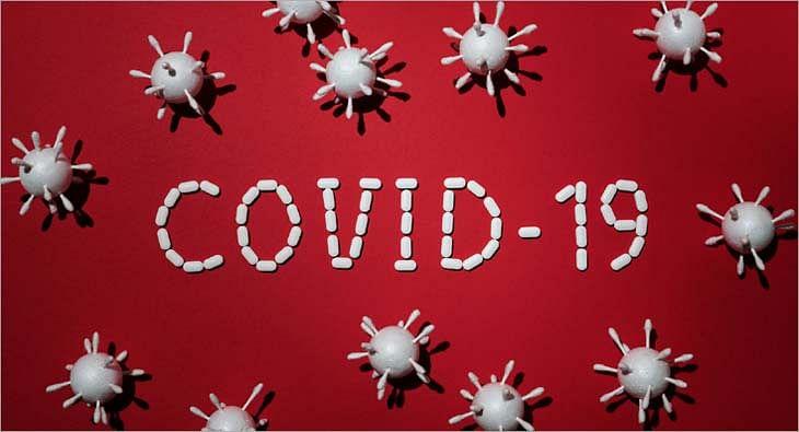 Coronavirus?blur=25