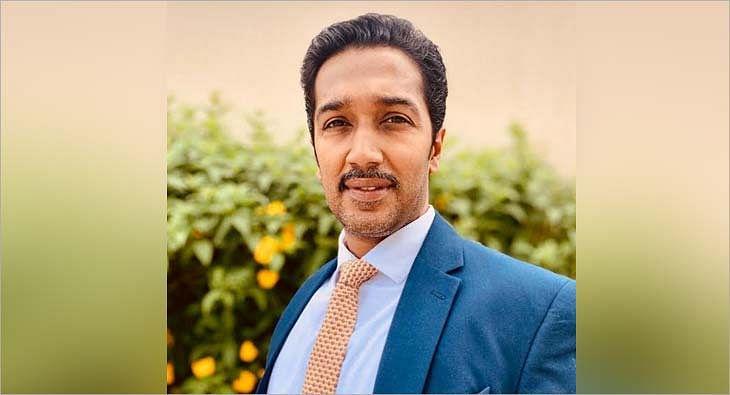 Rohan Mishra?blur=25
