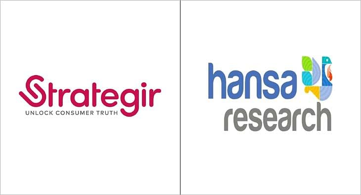 Strategir and Hansa Research