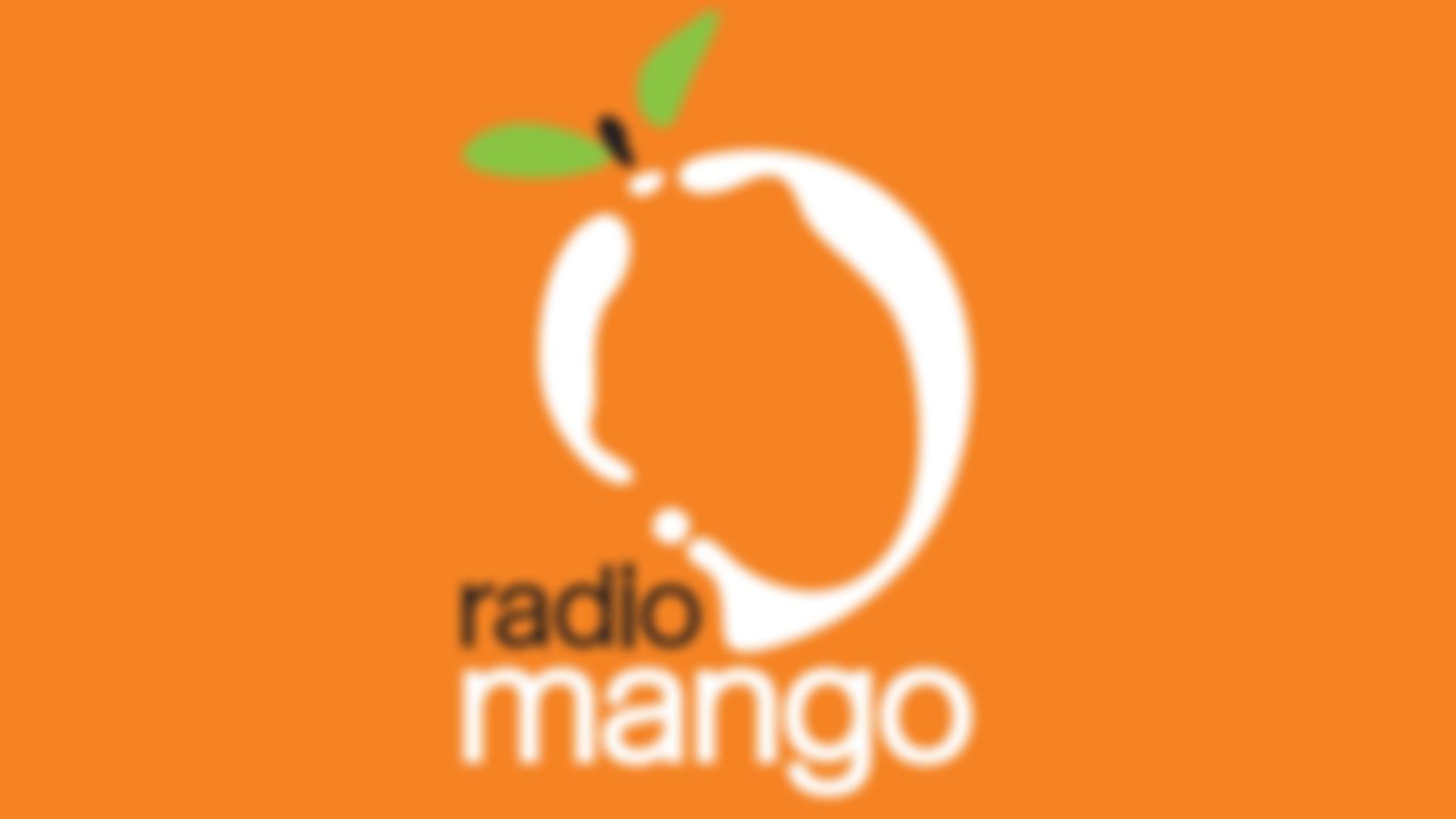 radio mago