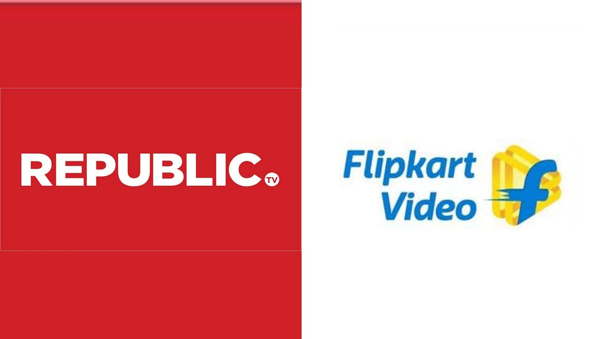 republic flipkart video?blur=25