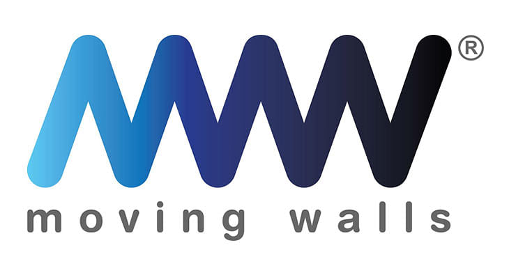 Moving Walls Logo?blur=25