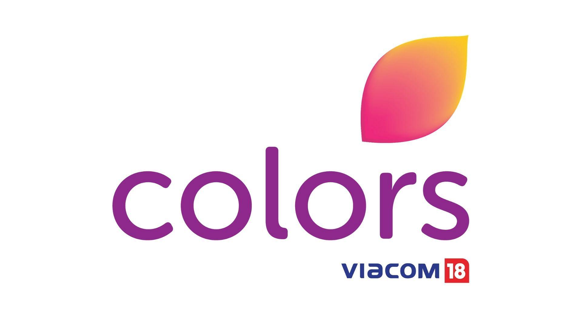 Colors?blur=25
