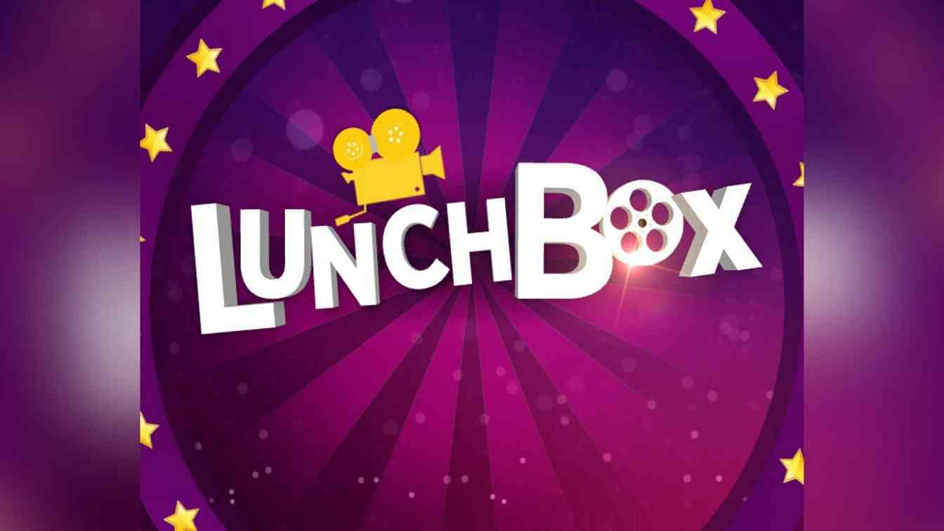 lunchbox?blur=25