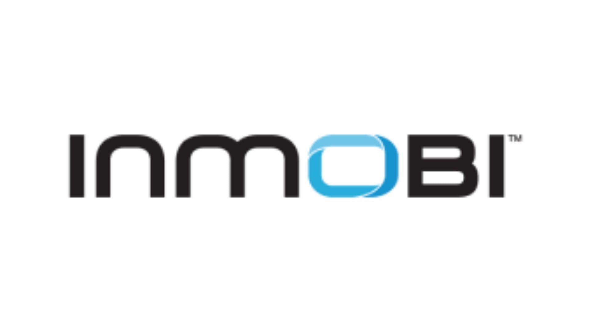 inmobi?blur=25