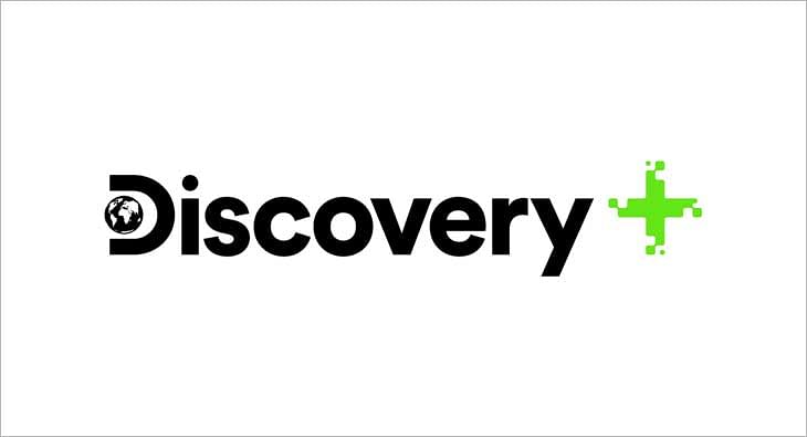 Discovery Plus?blur=25
