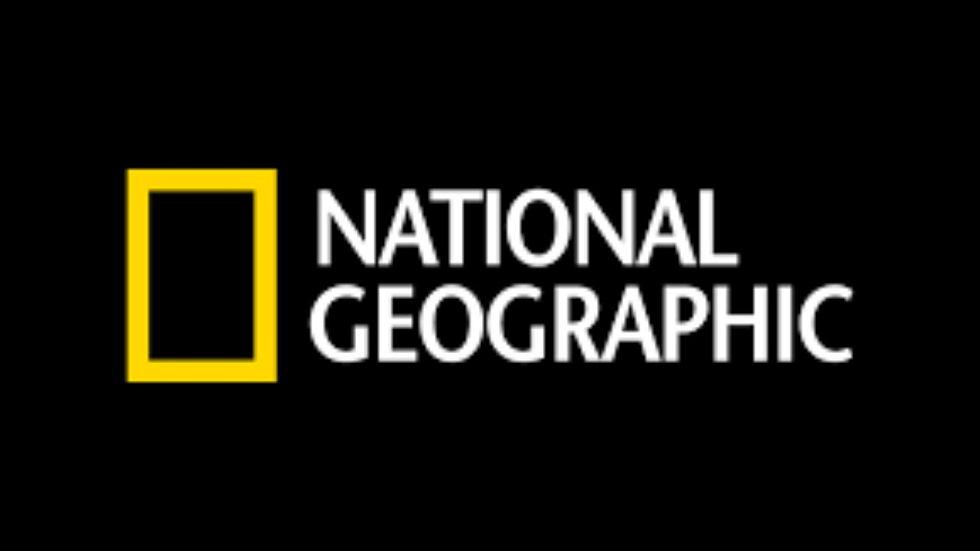 national geographic?blur=25