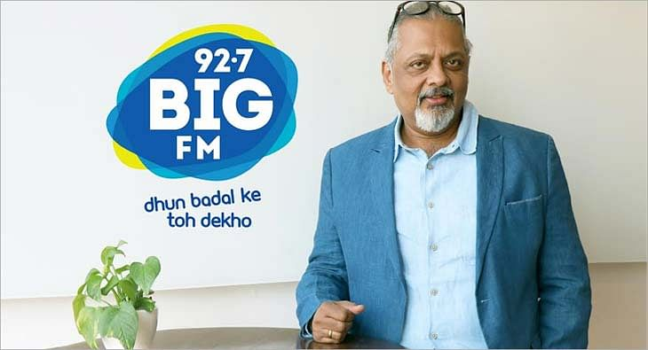 Abraham Thomas BIG FM CEO?blur=25
