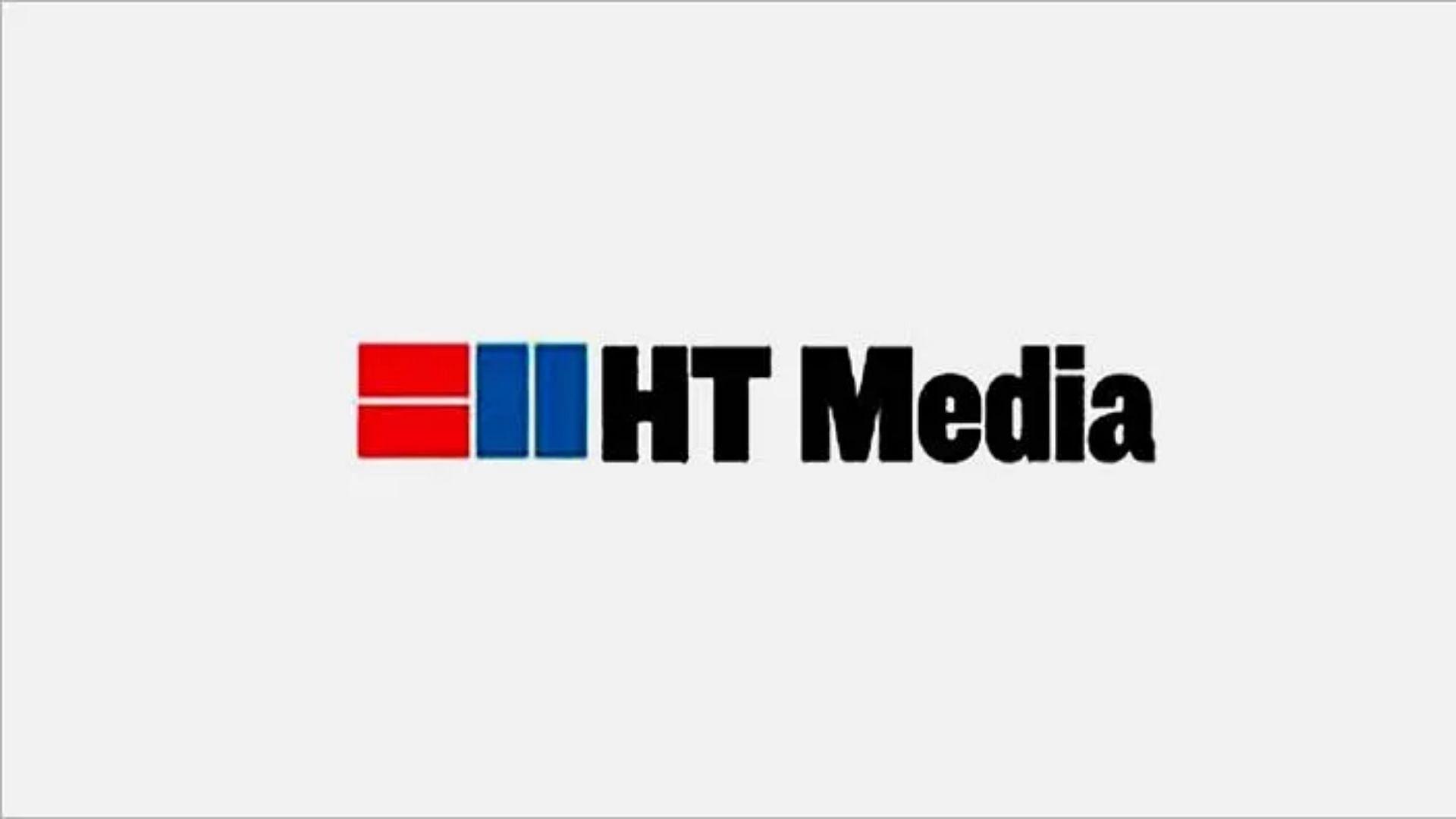 HT Media?blur=25