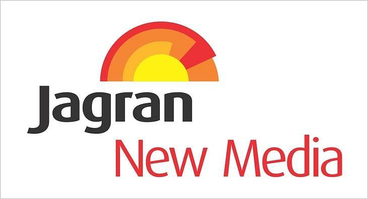 Jagran New Media?blur=25
