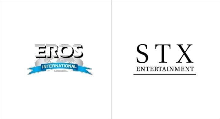Eros STX?blur=25